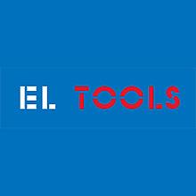 El Tools